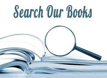 Databases AZ Cypress Resume Prairie Creek Library